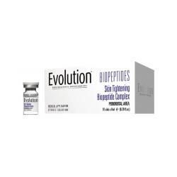 Skin Tightening Biopeptid complex