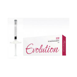 Evolution Derm