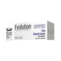 Lifting Biopeptid complex