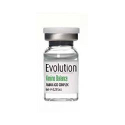 Amino balans