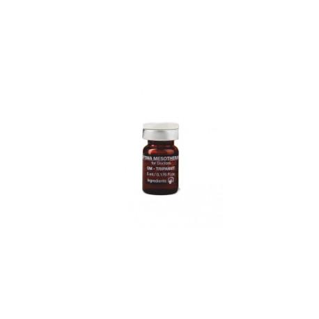 OM-ASCORBIC 20% (Аскорбиновая кислота, 20%)