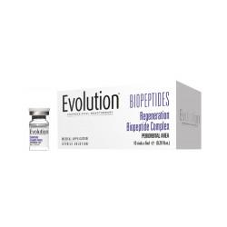 Regeneration Biopeptid complex