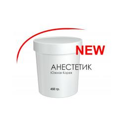 КРЕМ-ГЕЛЬ 450 мл.